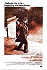 death-wish-13970.jpg_Crime, Drama, Action, Thriller_1974