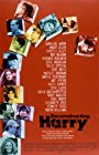 deconstructing-harry-8109.jpg_Comedy_1997