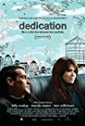 dedication-18073.jpg_Drama, Romance, Comedy_2007