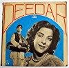 deedar-27168.jpg_Romance, Musical_1951