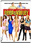 deep-in-the-valley-2442.jpg_Comedy_2009