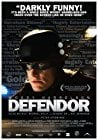 defendor-20115.jpg_Drama, Crime, Comedy_2009
