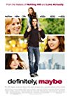definitely-maybe-10638.jpg_Comedy, Romance, Drama_2008