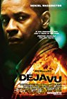 deja-vu-14786.jpg_Action, Crime, Thriller, Sci-Fi_2006
