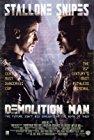 demolition-man-3937.jpg_Action, Crime, Thriller, Sci-Fi_1993