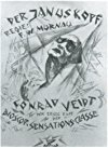 der-januskopf-28139.jpg_Horror_1920