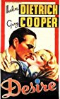 desire-24098.jpg_Romance, Comedy, Crime_1936