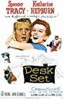 desk-set-17335.jpg_Romance, Comedy_1957