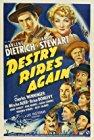 destry-rides-again-16140.jpg_Comedy, Western_1939
