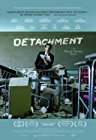 detachment-17983.jpg_Drama_2011