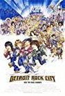 detroit-rock-city-6319.jpg_Comedy, Music_1999