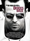 deuces-wild-8600.jpg_Crime, Drama, Action_2002
