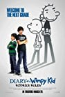diary-of-a-wimpy-kid-rodrick-rules-23572.jpg_Comedy, Family_2011