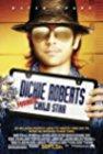 dickie-roberts-former-child-star-1729.jpg_Comedy_2003