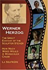 die-groe-ekstase-des-bildschnitzers-steiner-21371.jpg_Biography, Documentary, Sport_1974