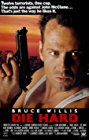 die-hard-440.jpg_Action, Thriller_1988