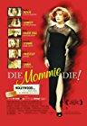 die-mommie-die-6340.jpg_Comedy_2003