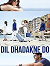 dil-dhadakne-do-5727.jpg_Family, Romance, Drama_2015