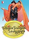 dilwale-dulhania-le-jayenge-2157.jpg_Drama, Romance, Musical, Comedy_1995