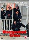 disorganized-crime-6950.jpg_Action, Comedy, Crime_1989