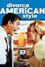 divorce-american-style-8386.jpg_Comedy_1967