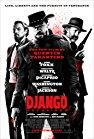django-unchained-4841.jpg_Western, Drama_2012