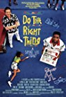 do-the-right-thing-14713.jpg_Drama, Comedy_1989