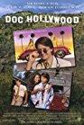 doc-hollywood-2358.jpg_Drama, Comedy, Romance_1991