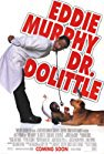 doctor-dolittle-9438.jpg_Fantasy, Family, Comedy_1998