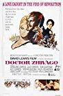 doctor-zhivago-6687.jpg_War, Drama, Romance_1965