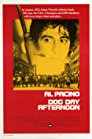 dog-day-afternoon-12429.jpg_Biography, Crime, Drama, Thriller_1975