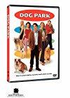 dog-park-7816.jpg_Romance, Comedy_1998