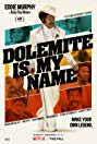 dolemite-is-my-name-71077.jpg_Biography, Comedy, Drama_2019