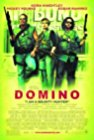 domino-1433.jpg_Crime, Biography, Drama, Action, Thriller_2005