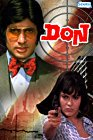 don-12544.jpg_Crime, Action, Thriller_1978