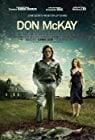 don-mckay-15289.jpg_Drama, Mystery, Thriller_2009
