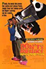 dont-be-a-menace-to-south-central-while-drinking-your-juice-in-the-hood-5128.jpg_Comedy, Crime_1996