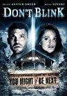 dont-blink-25968.jpg_Thriller, Horror, Mystery_2014