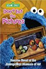 dont-eat-the-pictures-sesame-street-at-the-metropolitan-museum-of-art-24258.jpg_Fantasy, Family_1983