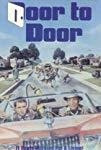 door-to-door-45776.jpg_Comedy_1984
