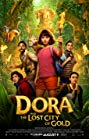dora-and-the-lost-city-of-gold-63639.jpg_Adventure, Family_2019