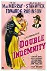 double-indemnity-27974.jpg_Crime, Film-Noir, Mystery, Drama, Thriller_1944