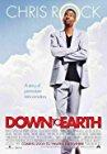down-to-earth-17945.jpg_Comedy, Fantasy_2001