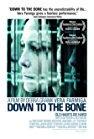 down-to-the-bone-20339.jpg_Drama_2004