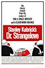 dr-strangelove-or-how-i-learned-to-stop-worrying-and-love-the-bomb-20871.jpg_Comedy_1964