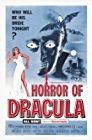 dracula-10283.jpg_Horror_1958