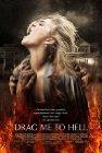 drag-me-to-hell-23553.jpg_Horror, Thriller_2009
