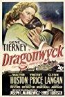 dragonwyck-21465.jpg_Drama, Mystery, Romance, Thriller_1946