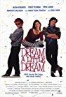 dream-a-little-dream-1771.jpg_Comedy, Drama, Romance_1989