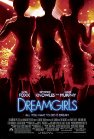 dreamgirls-10594.jpg_Musical, Music, Drama_2006